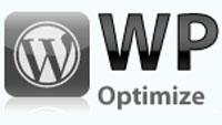 Оптимизируем блог на WordPress
