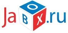 JaBOX — мегапартнерка для мобильных сайтов