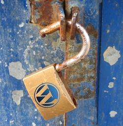 8 самых важных твиков для WordPress-безопасности