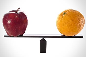 A/Б-тестирование или как повысить доход от Google AdSense
