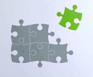 План раскрутки сайта: внутренняя оптимизация