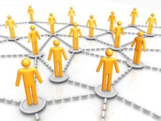 План раскрутки сайта: внешняя оптимизация