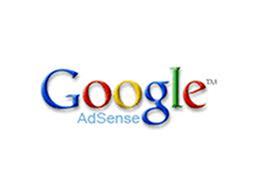 Google усложнил процедуру допуска в AdSense