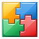 Системы генерирования профильных web-сайтов (часть 2)