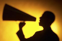 Система правил коммуникативного поведения для участников сообщества