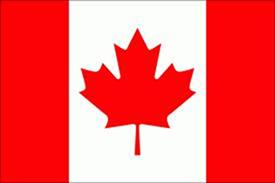 Надоело все! Иммиграция в Канаду может быть решением?