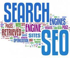 Есть ли будущее у поисковой оптимизации сайтов?