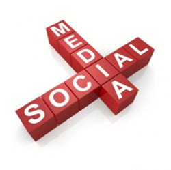 Блог в системе социальных коммуникаций (окончание)