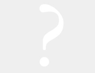Создание сайтов: цена вопроса