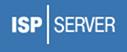 Выбираем VDS от ISP Server
