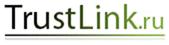 Нюансы монетизации сайтов на trustlink.ru