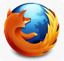 Ускорение Firefox: рецептура найдена