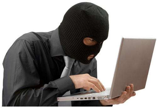 Для чего нужен анонимный прокси сервер?
