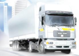 Даже Вебмастеру порой необходима перевозка грузов