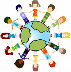 Раскрутка групп в социальных сетях
