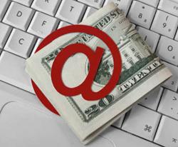 Электронный бизнес: предпосылки и возможности