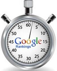 Несколько интересных фильтров поисковой системы Google