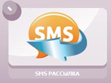 Для чего можно использовать массовые sms рассылки?