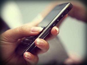 СМС рассылки: возможности, необходимость и стоимость