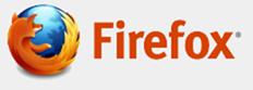 Расширяем возможности браузера Mozilla Firefox плагинами и дополнениями