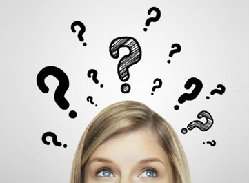 SEO для новичков: что такое ссылка?