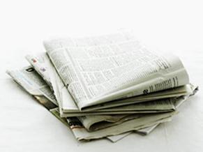 SEO для новичков: размещение ссылок в статьях, пресс-релизах, новостях