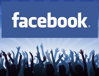 Почему продвижение в Facebook имеет перспективы?