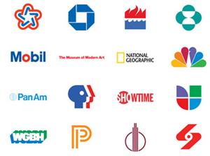 Так ли важна роль логотипа в деятельности организации?