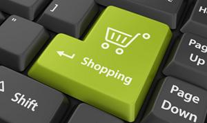 Сложно ли открыть Интернет-магазин?