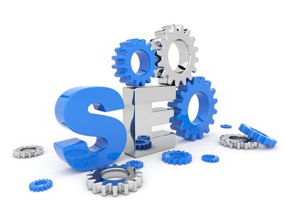 Оптимизация сайта — как «приручить» Google