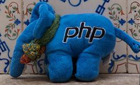 Информационная база для Web-разработчика