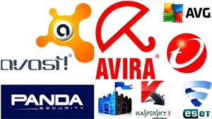 Какой антивирус выбрать для защиты ПК или планшета?