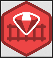 О перспективах Ruby on Rails