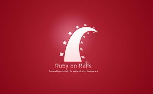 Начинаем работу с Ruby on Rails