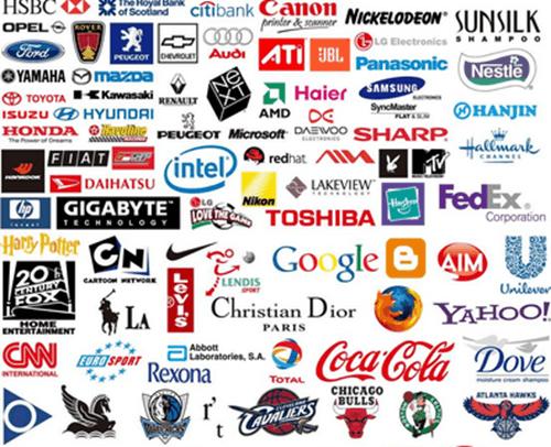 Как дизайн логотипа влияет на деятельность компании?