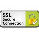 ssl_sertificate