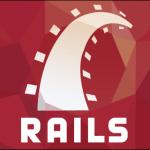 rubyrails[1]